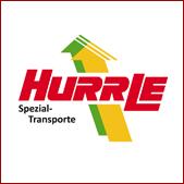 Hurrle_Spezial