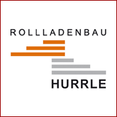 Rollladen_Hurrle