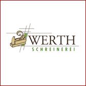 Werth