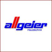 allgeier
